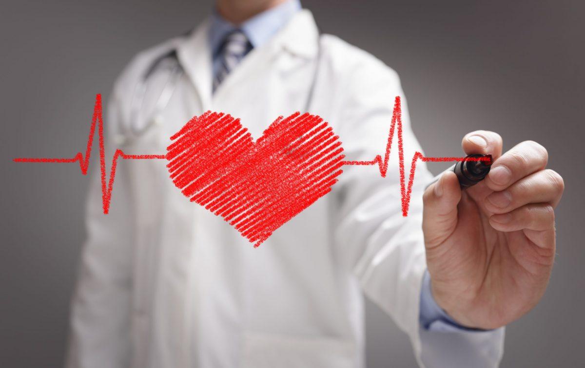 CBD for Cardiovascular Dysfunction